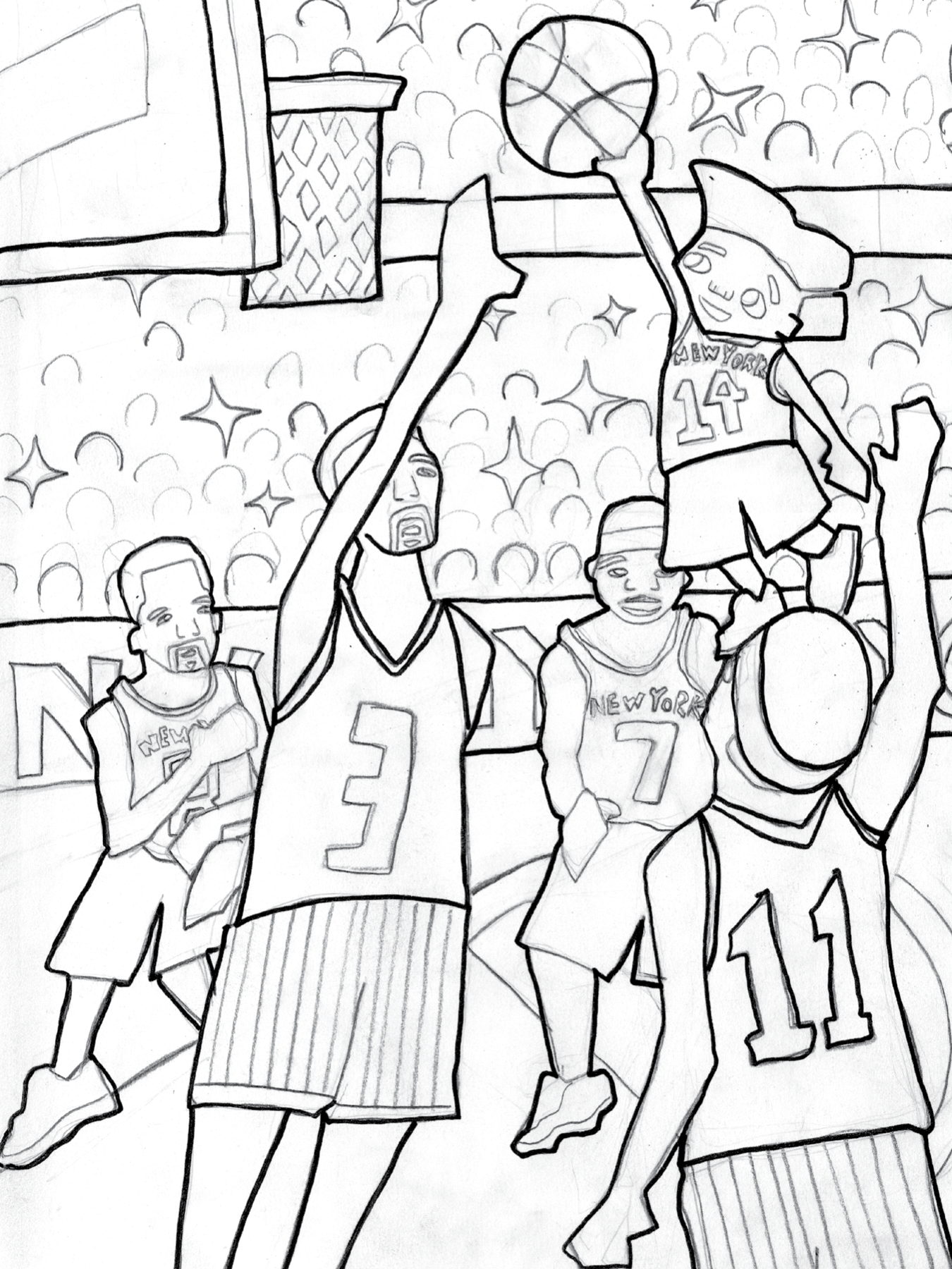 coloring book pg2.png