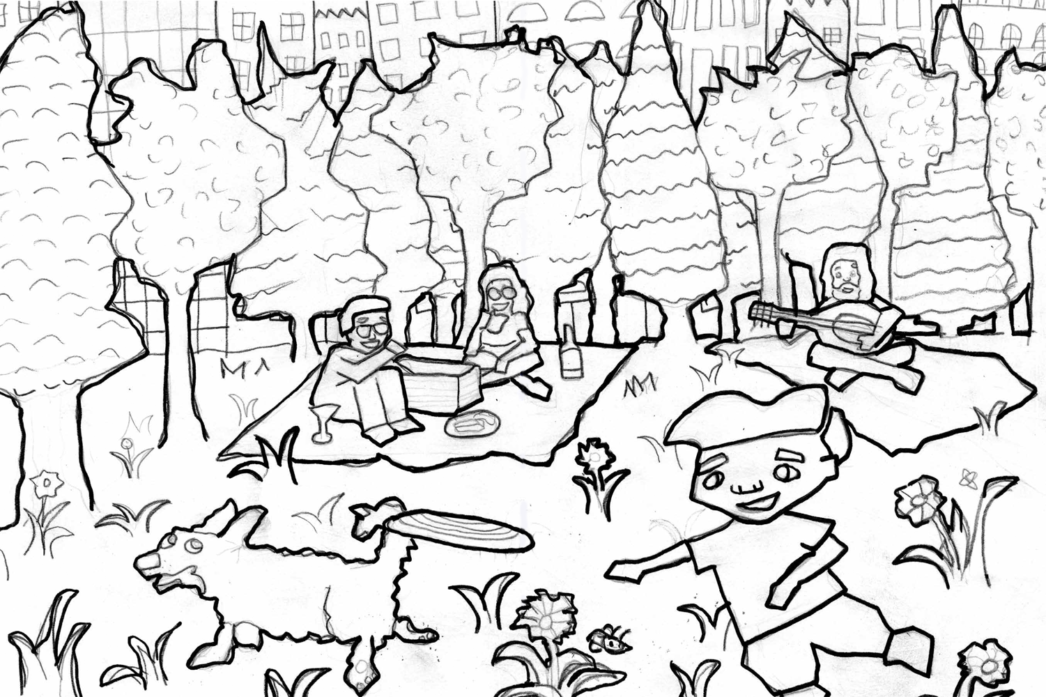 coloring book parkpg.png
