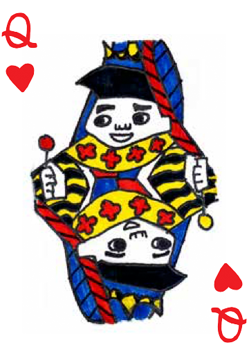 playing cards (queen).png
