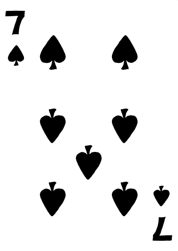 playing cards (spades).png