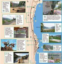 d7a80d14b0-info-graphic-new-entiat-park_jpg_210x280_q80.jpg