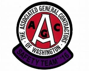AGC Safety 2016.jpg