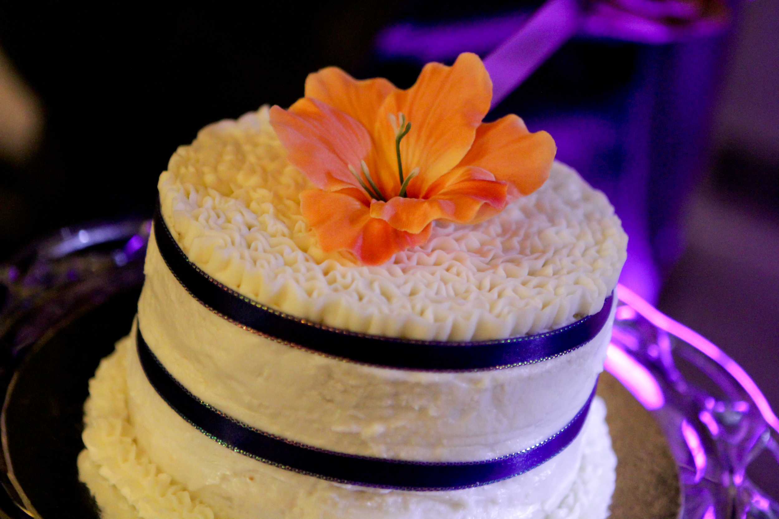 9-18-15_Gassaway_Wedding-1252.jpg