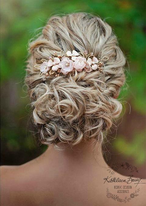 Etsy Floral Comb.jpg