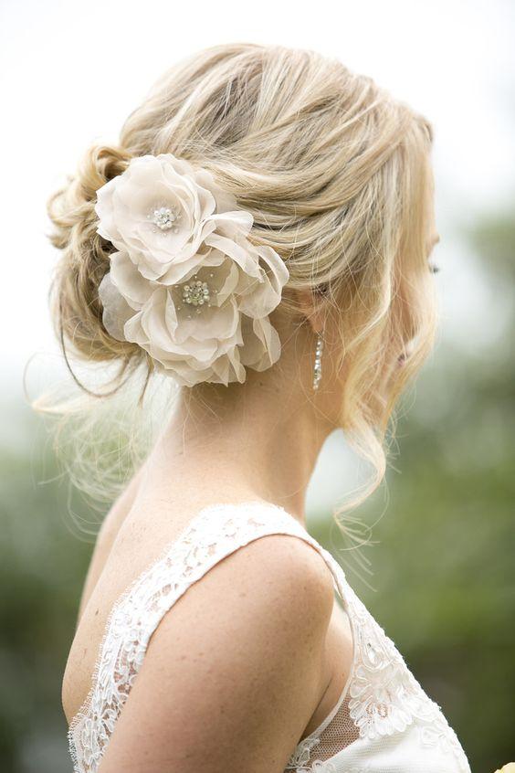 Pinterest Floral Hair.jpg
