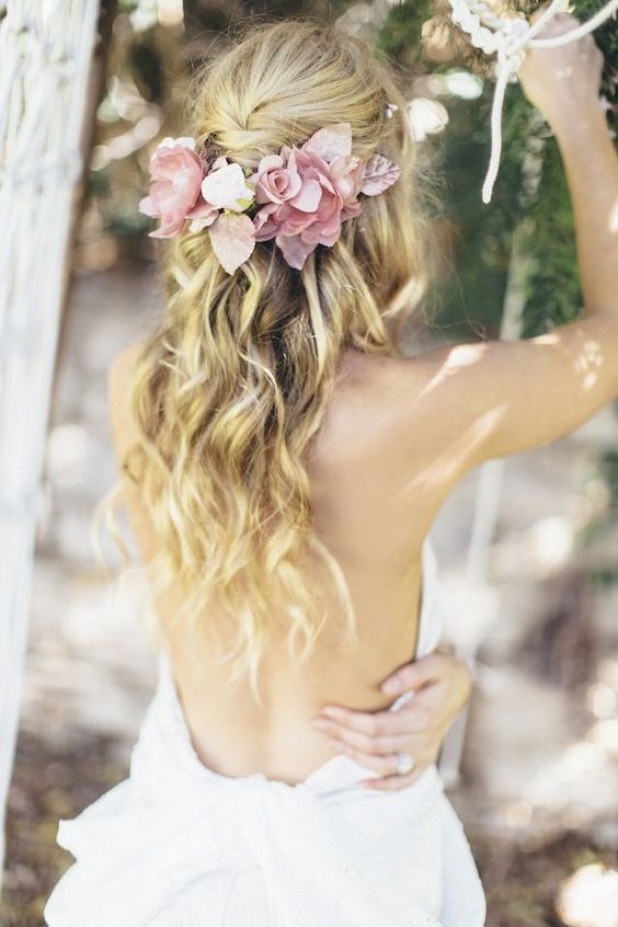 Pinterest Hair.jpg