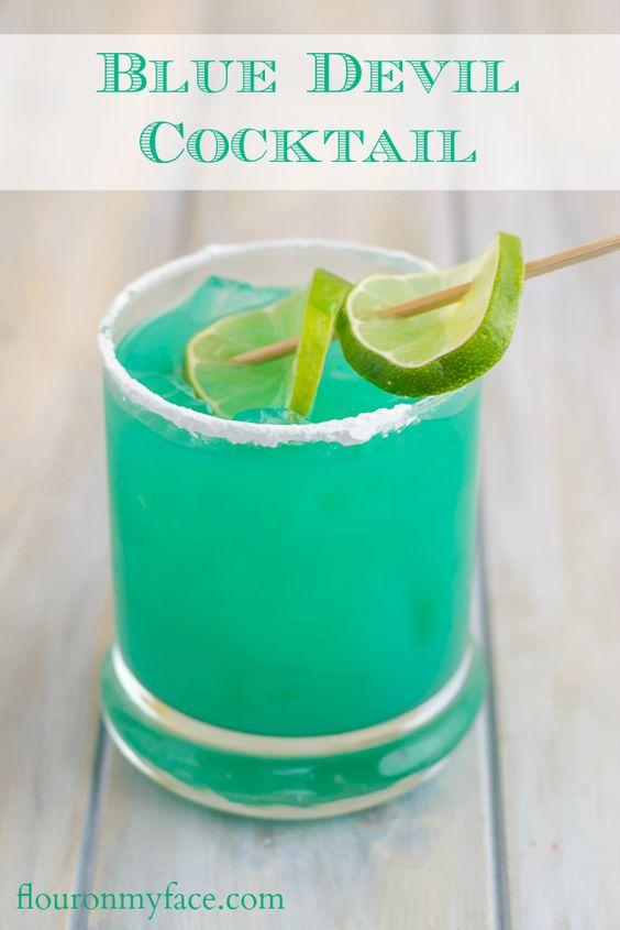 Summer Cocktail Blue.jpg