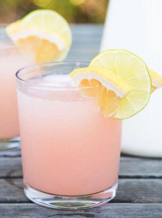 Summer Cocktail  Pink.jpg