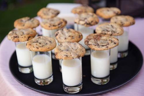 milk and cookies.jpg