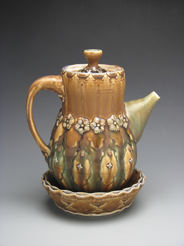 Brown_Tall Tea.jpg