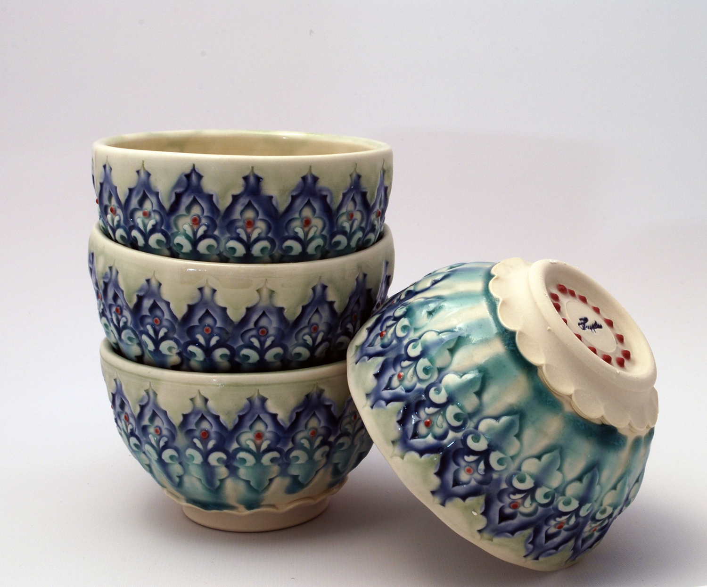 Green&Blue Ice Cream Bowls1.jpg