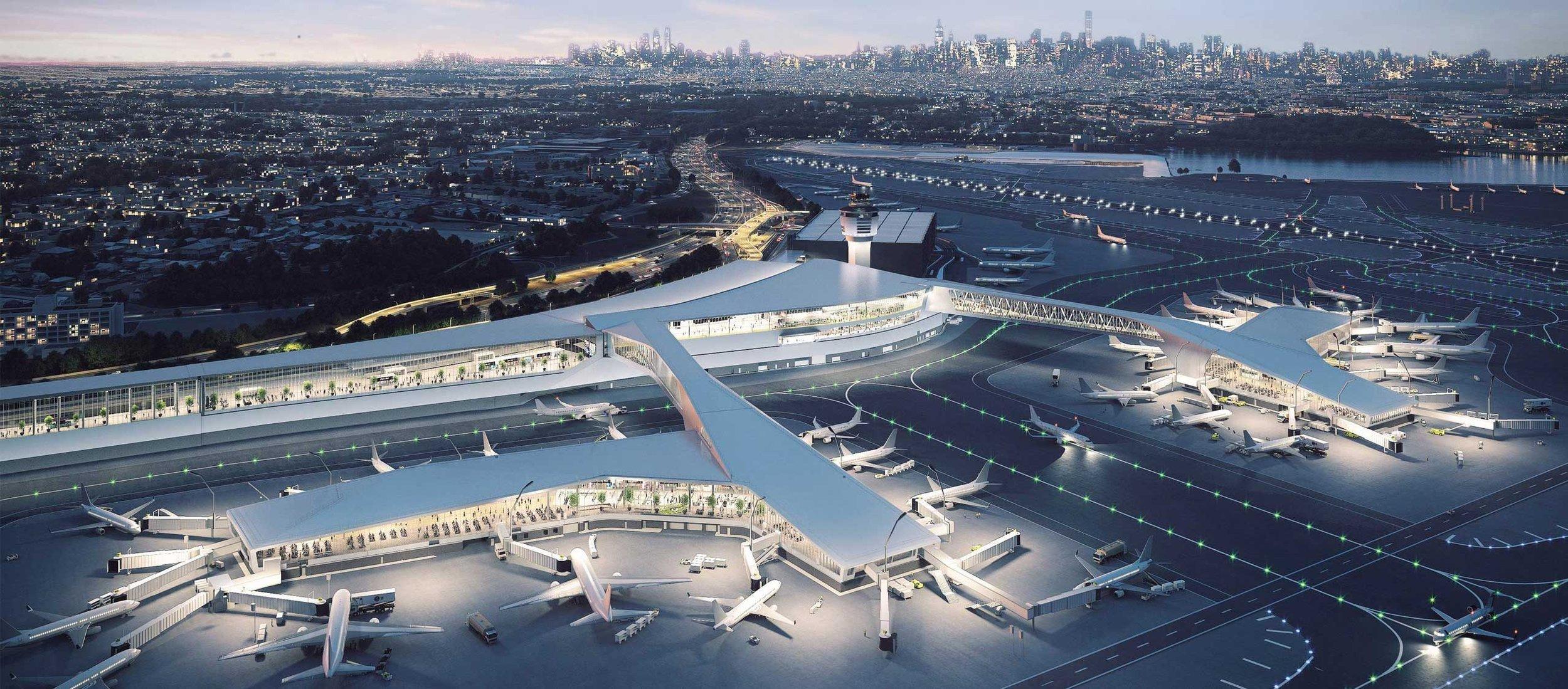 LGA-Concourse-B-1-2560x1125.jpg