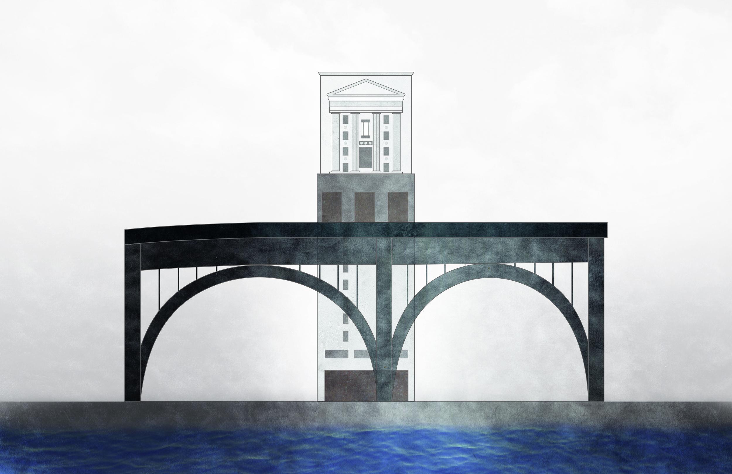 elevation_viaduct_low.jpg