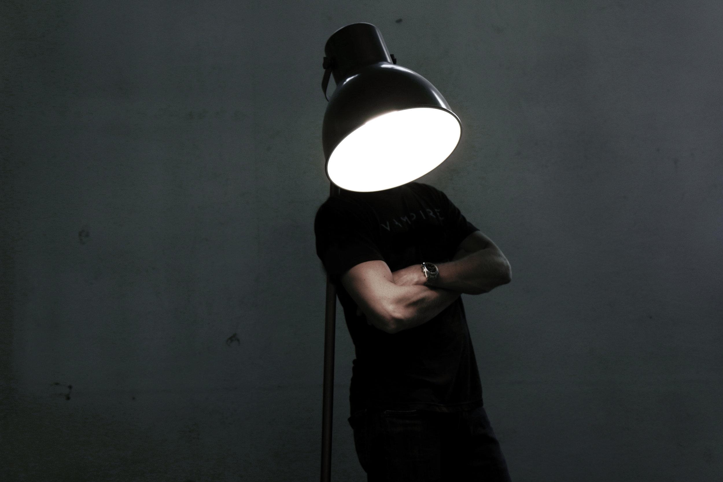 mr lightman.jpeg
