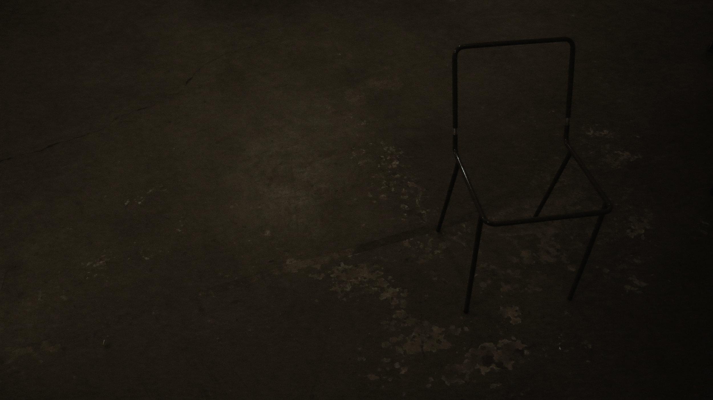 lucy_chair.jpg
