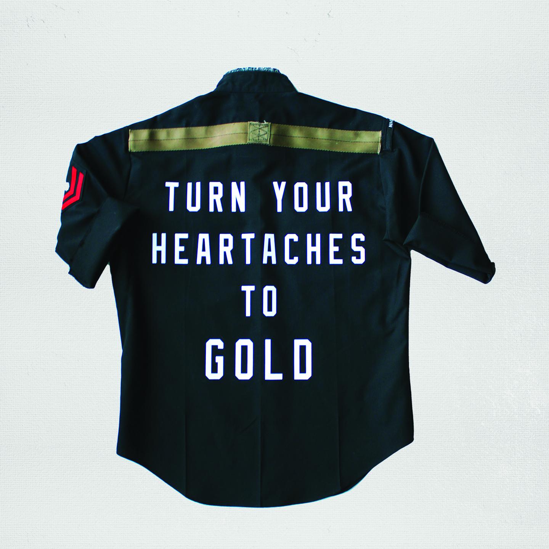 heartaches to gold_bk_sm.jpg