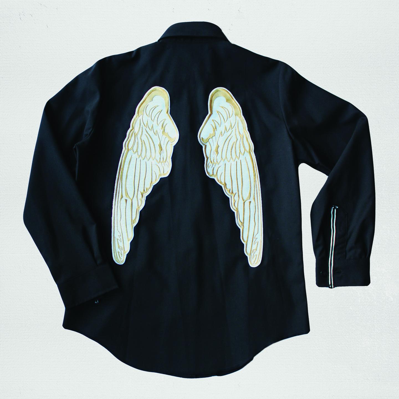 wings_bk.jpg