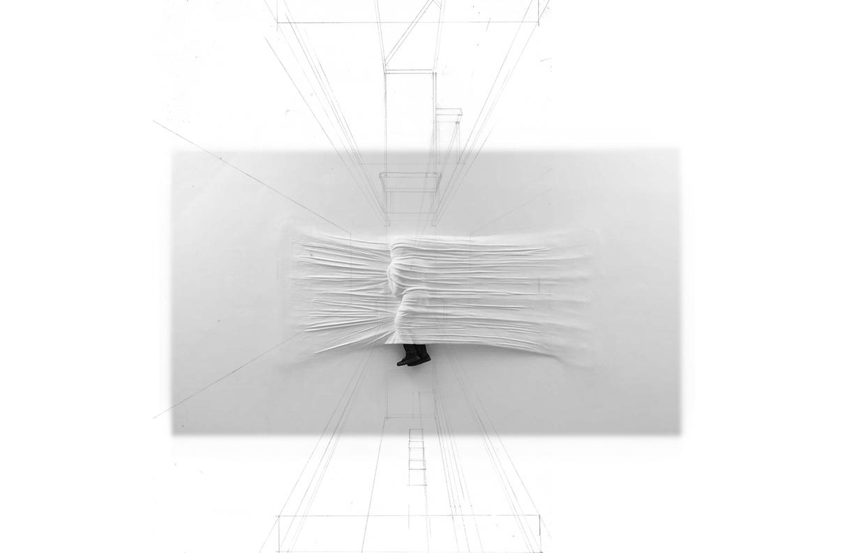 buildings and bodies.jpg