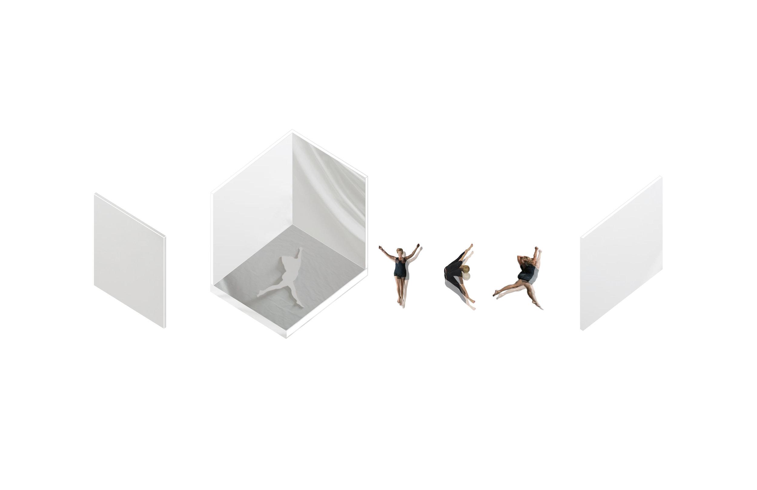 on movement.jpg
