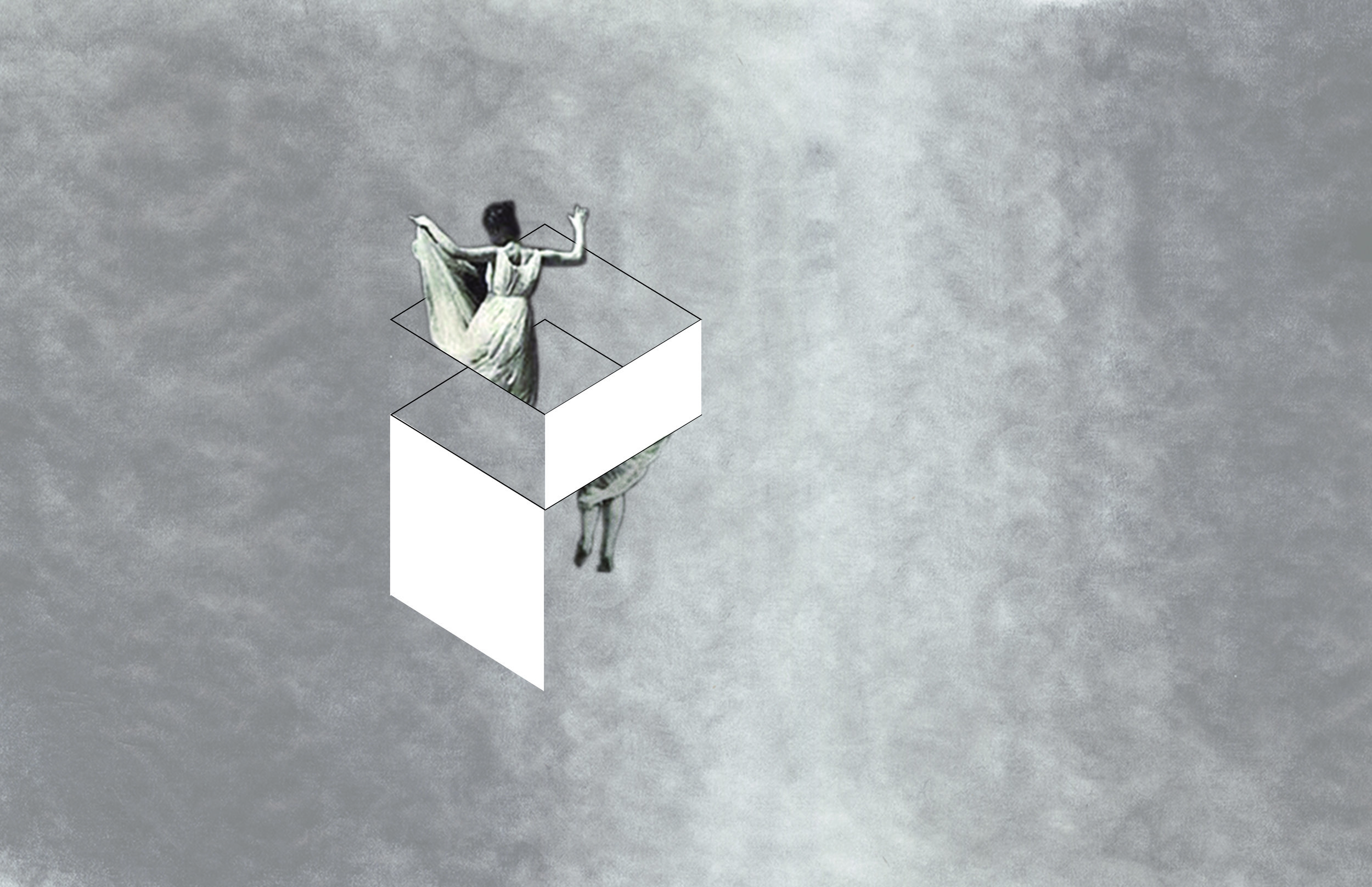 body in box_title page.jpg