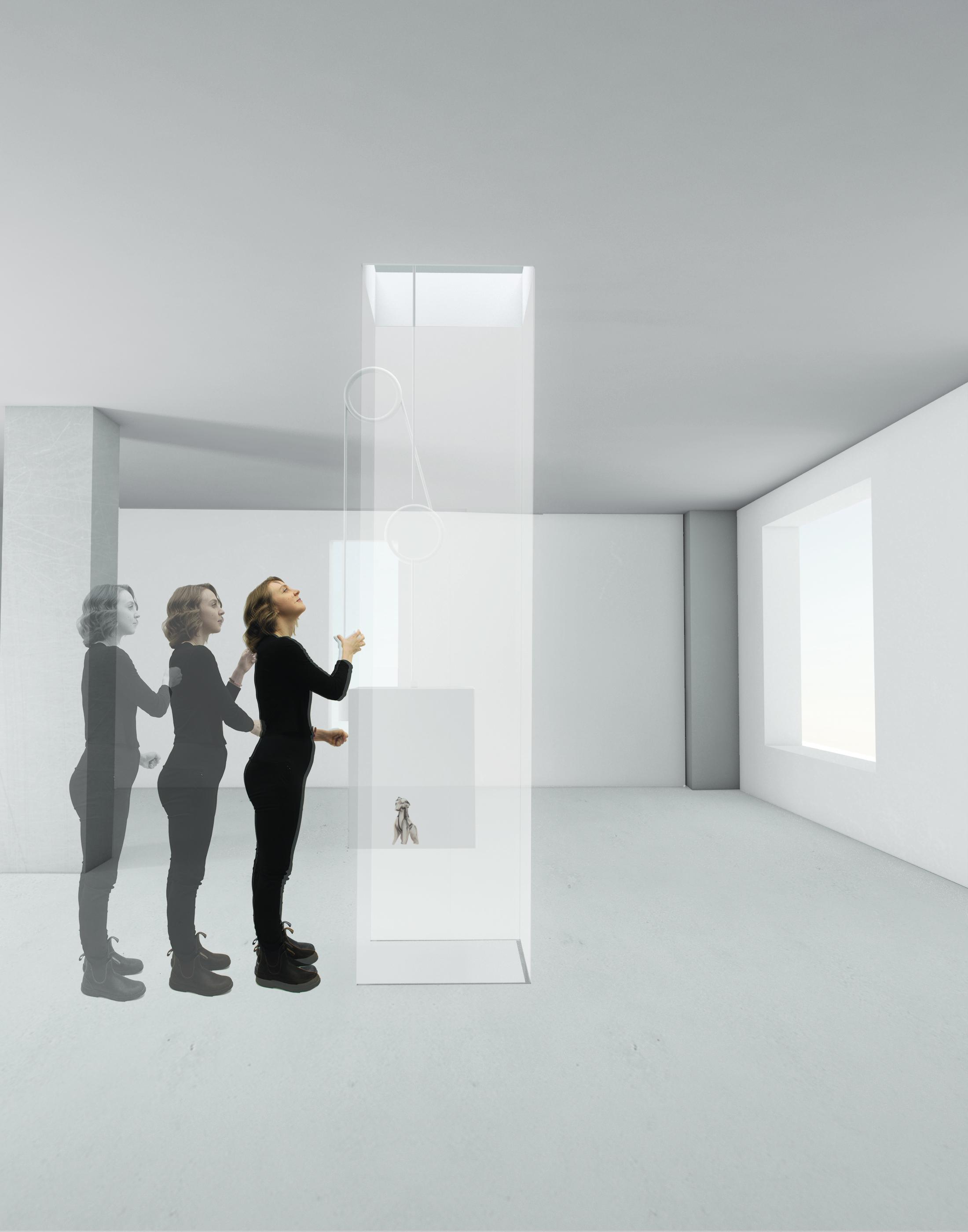 dumwaiter render for print.jpg