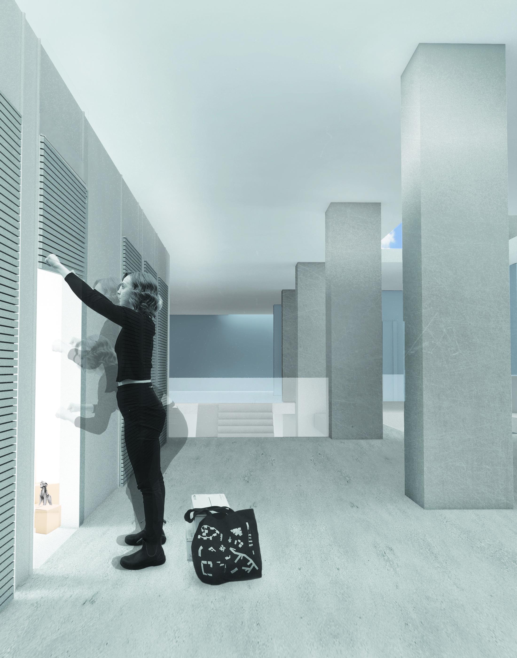 II_daylight locker render.jpg