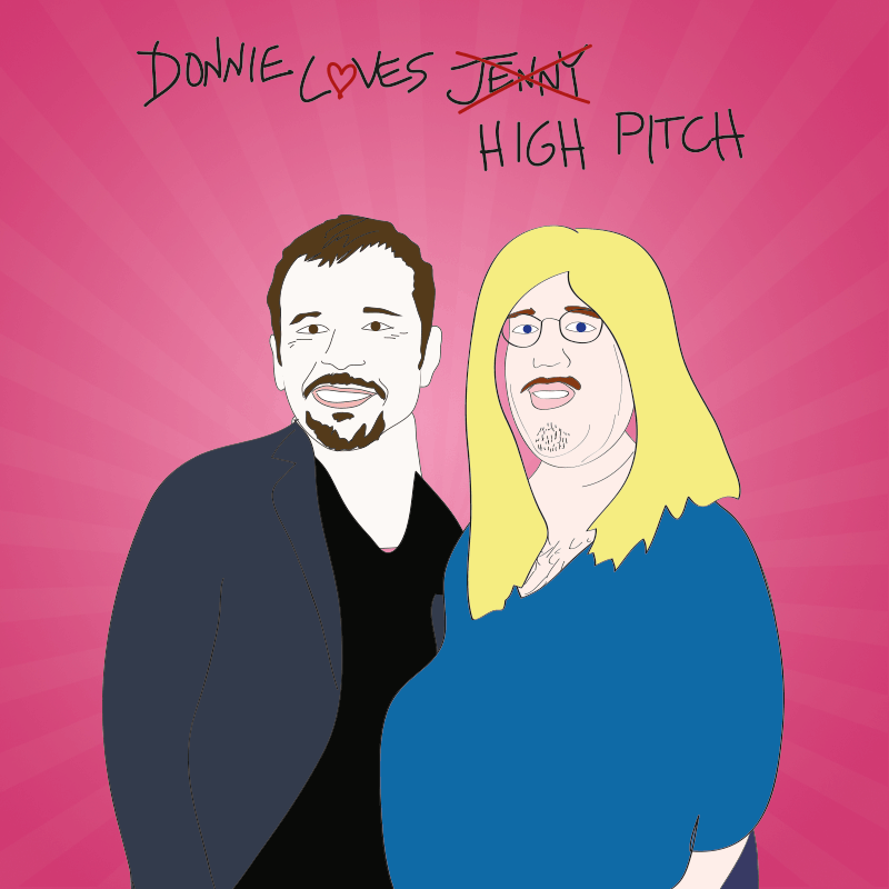 donnie-loves-high-pitch.png