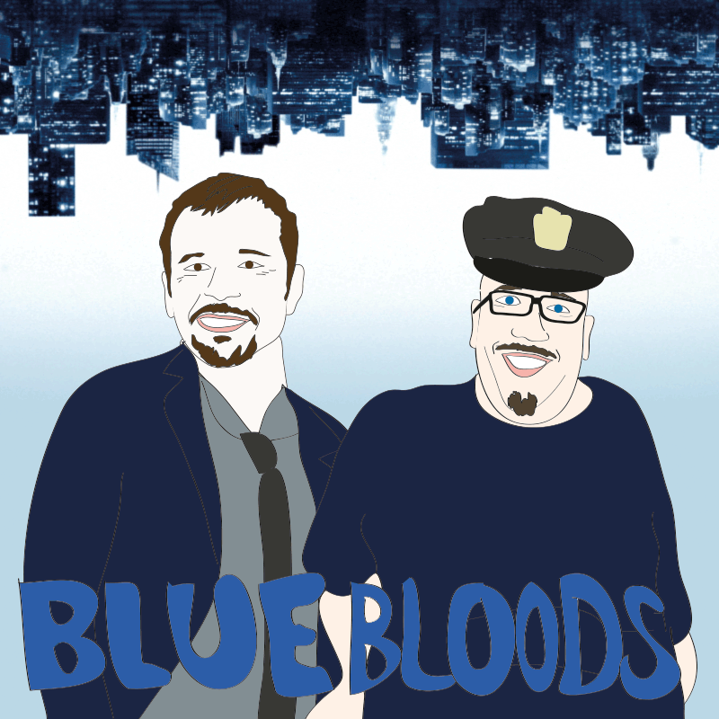 blue-bloods-with-high-pitch-erik-donnie-wahlberg.png