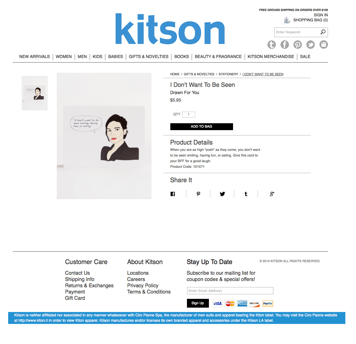 kitson-card-i-dont-want-to-be-seen.jpg