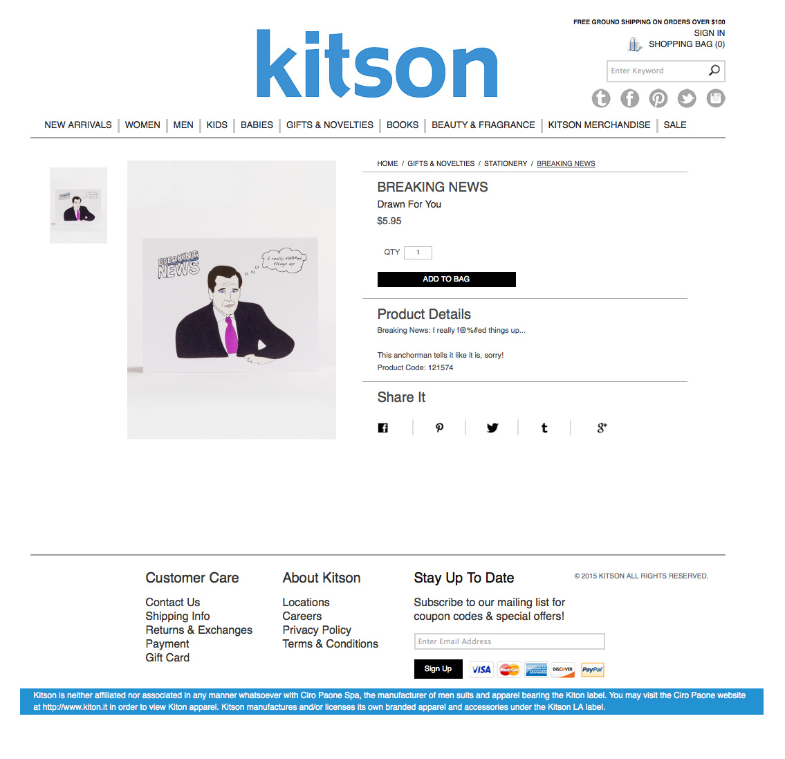 kitson-card-breaking-news.jpg