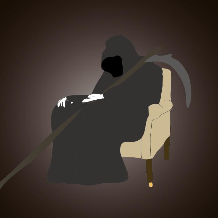 sitting-may-kill-you1.png
