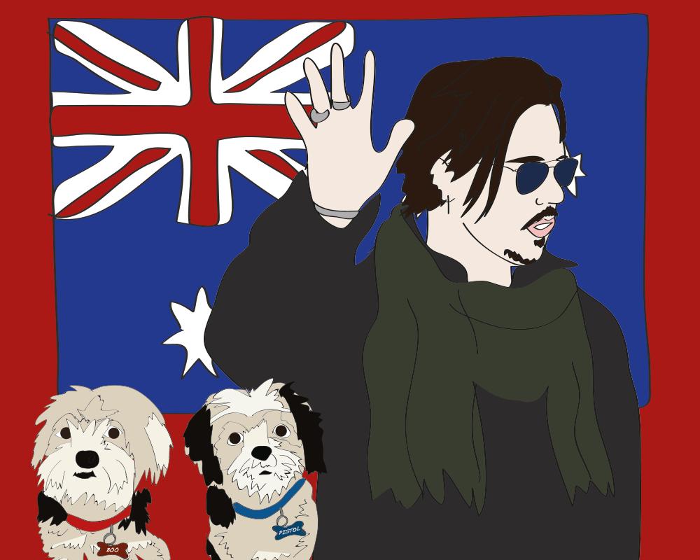 johnny-depps-terrier-australia.png