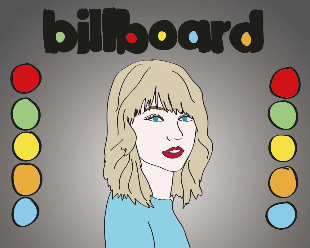 billboard-music-awards-taylor-swift.png