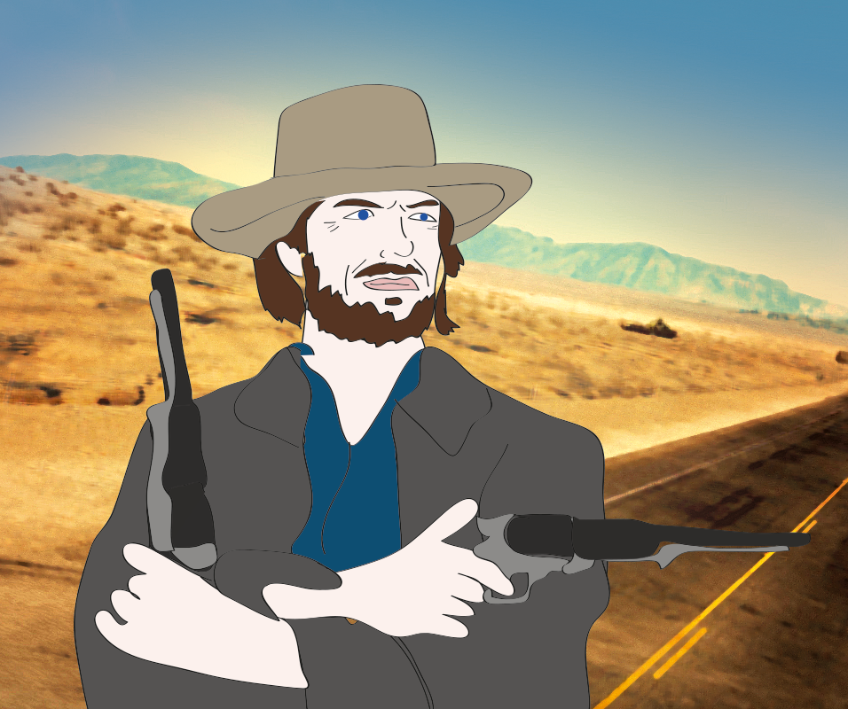 clint-eastwood-dirty-harry.png