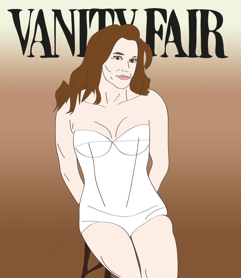 caitlyn-jenner-vanity-fair.png