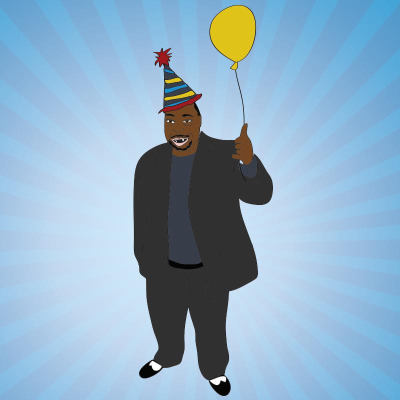 beetlejuice-birthday.png