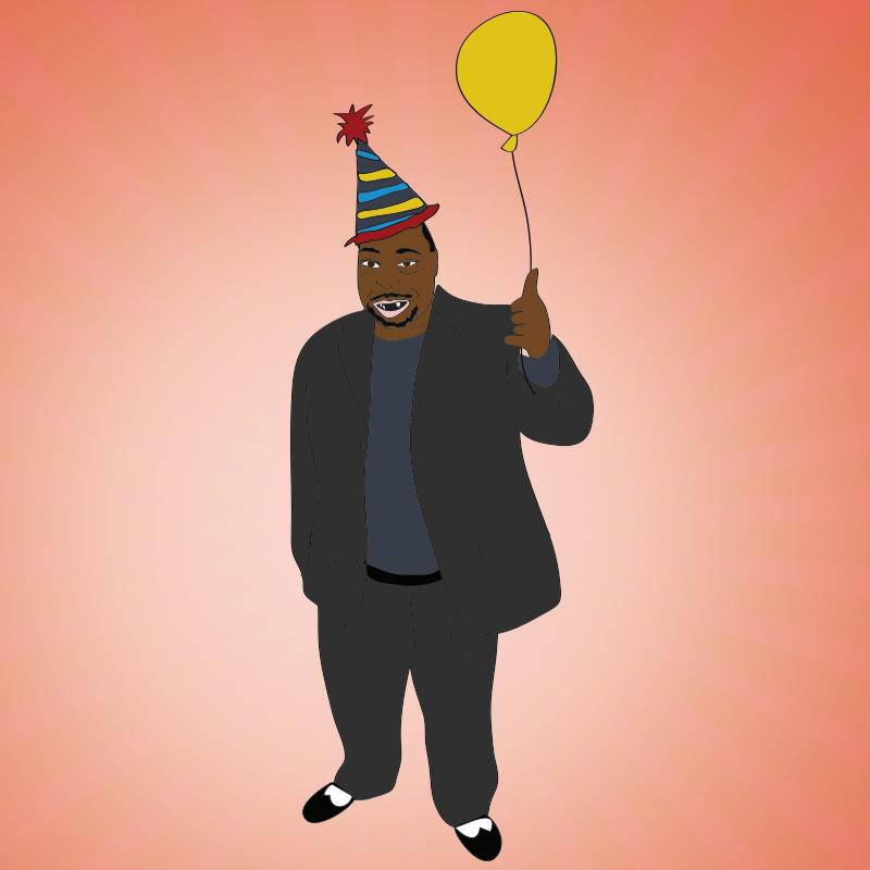 beetlejuice-birthday2.png