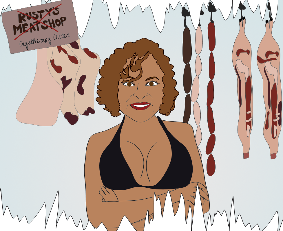 robin-quivers-cryotherapy.png