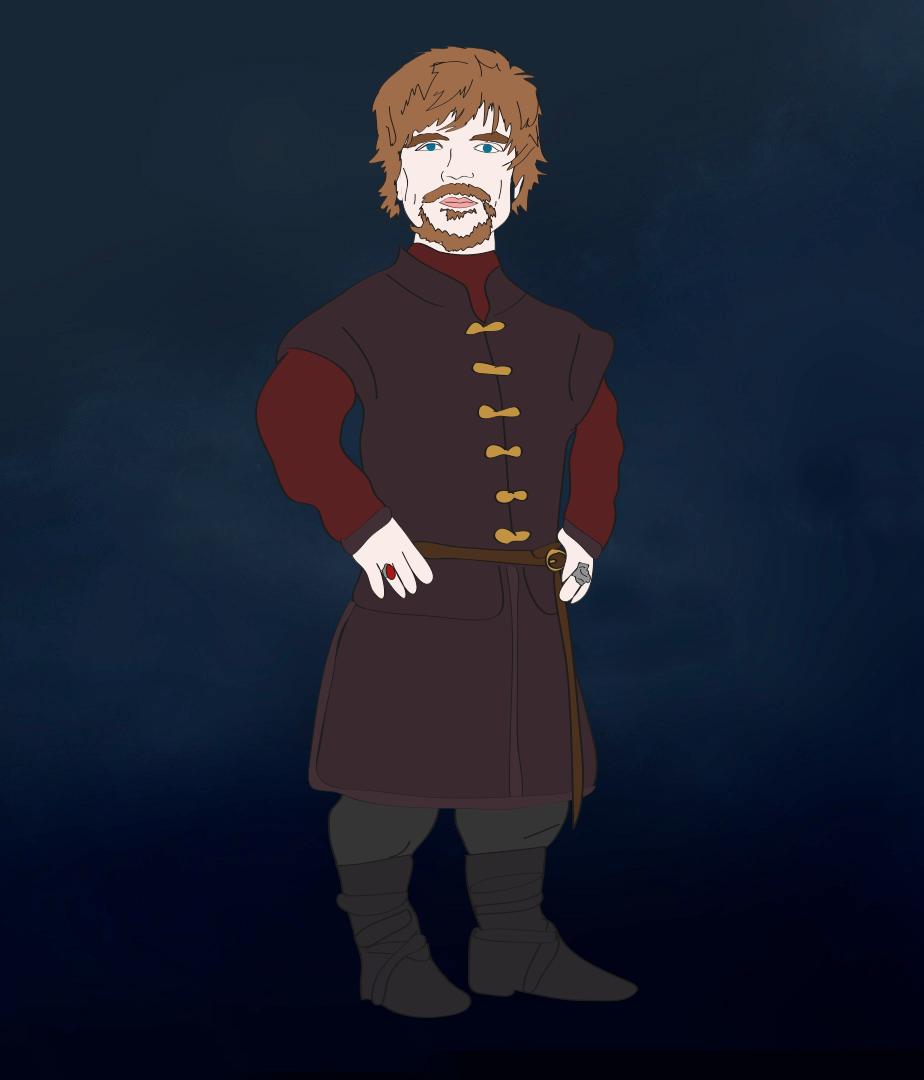 peter-dinklage-tyrion-lannister.png