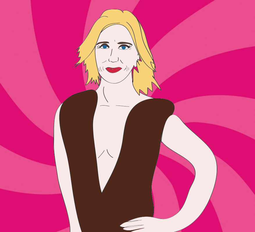 kristen-wiig-illustration.png