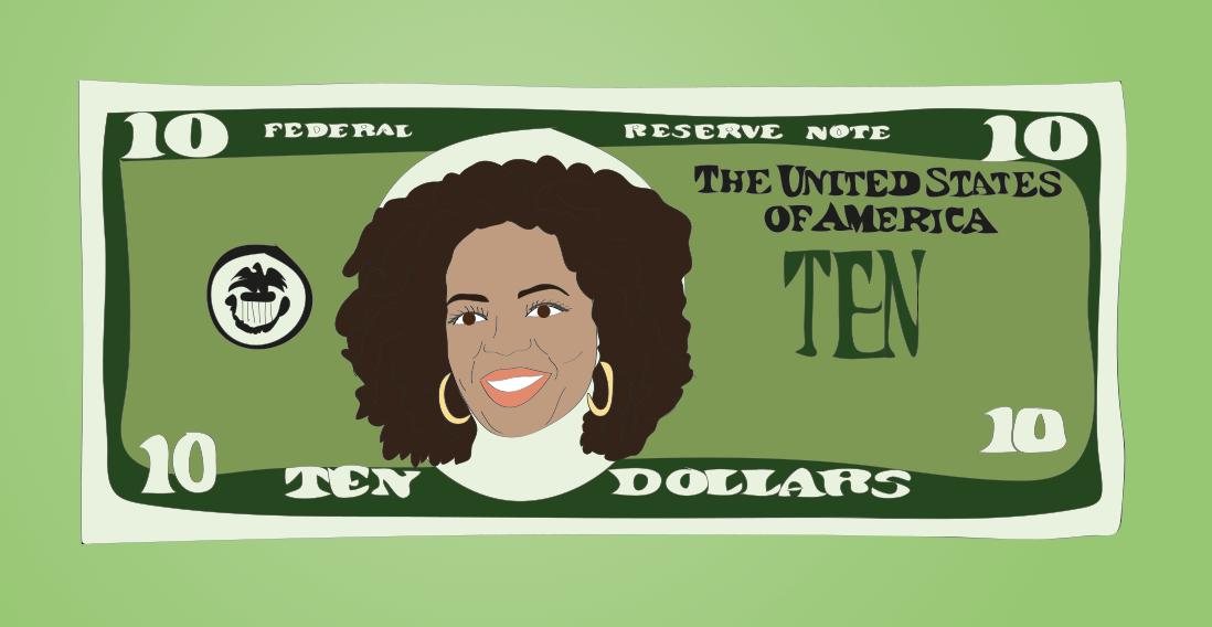 first-female-ten-dollar-bill-oprah.png