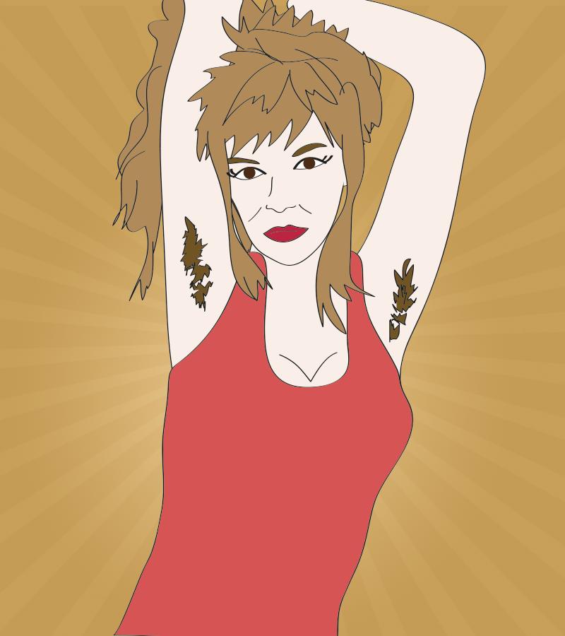 armpit-hair-trend.png