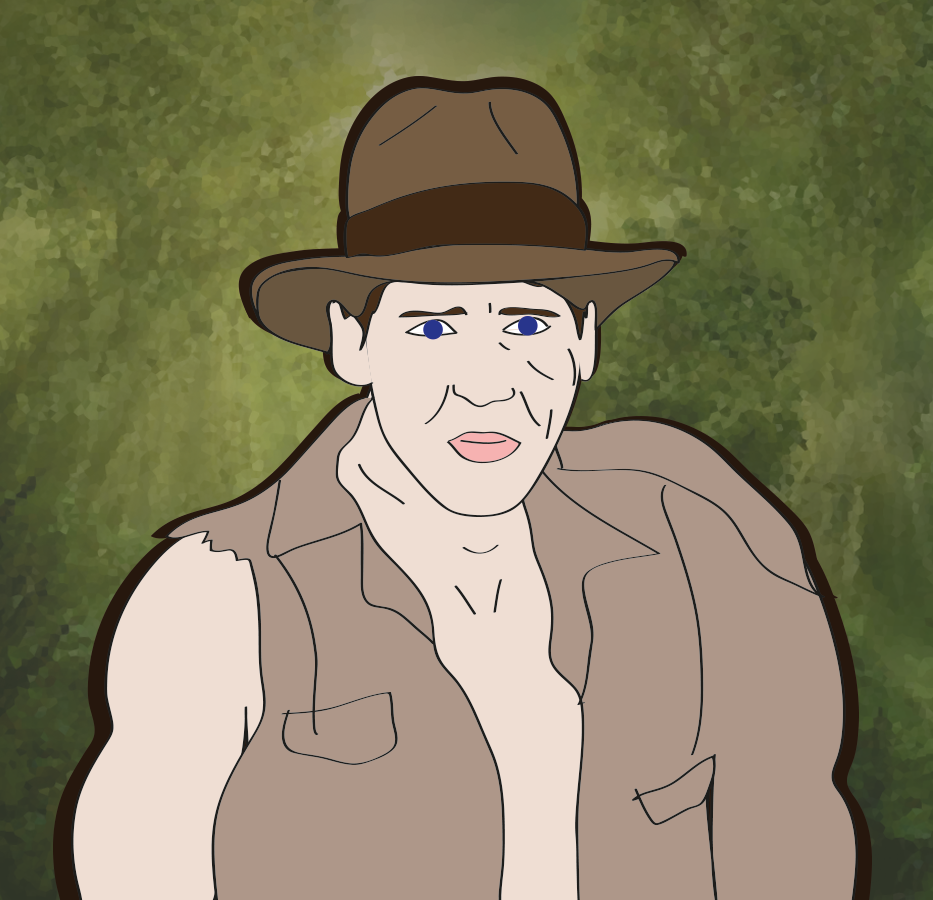 harrison-ford.png