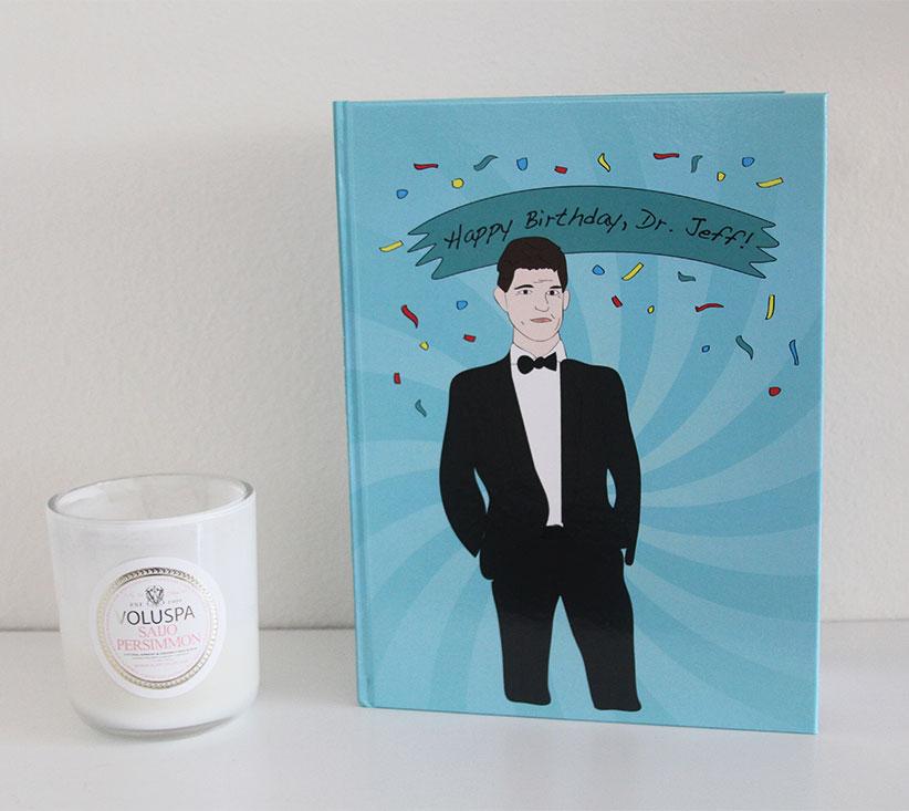 custom-illustrated-book-jeff.png