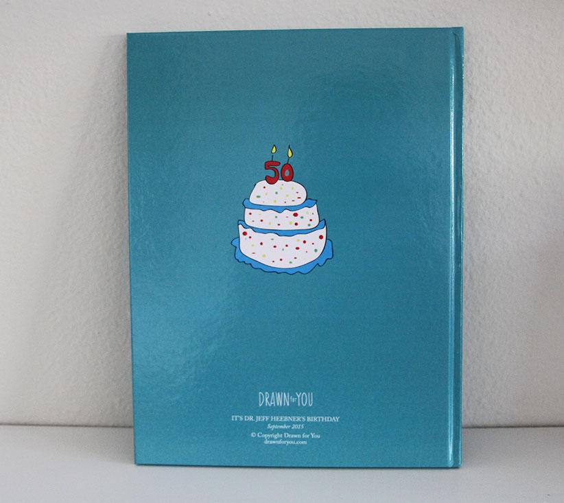 cusotm-illustrated-book