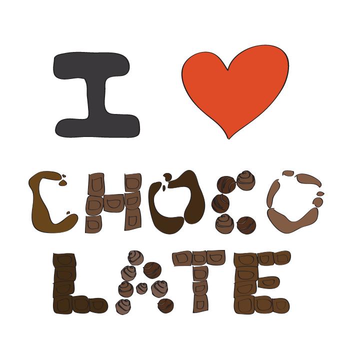i-love-chocolate.png