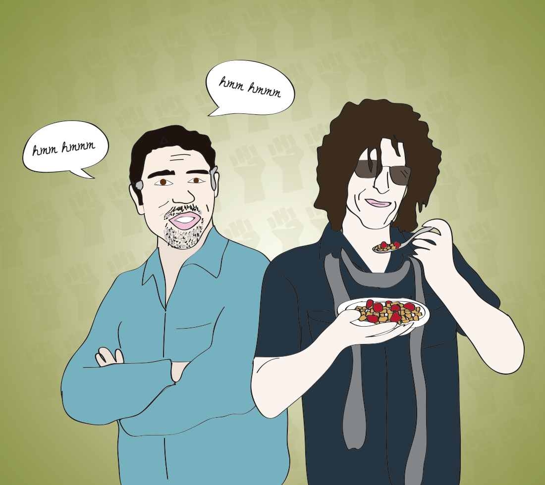 howard-stern-breakfast-ruined-baba-booey-thoat-clearing.png