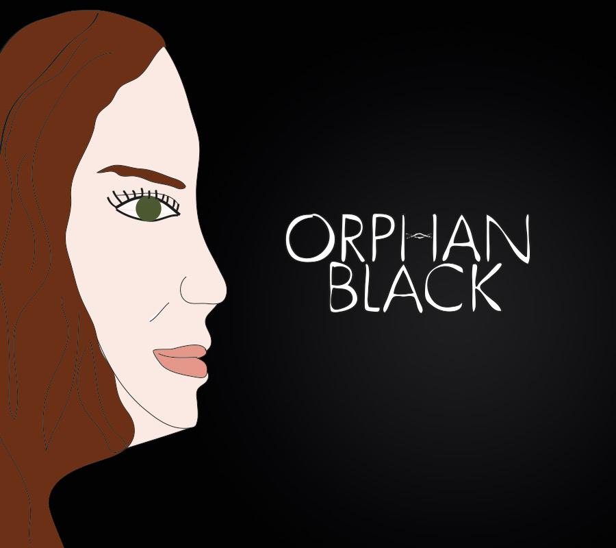 orphan-black.png