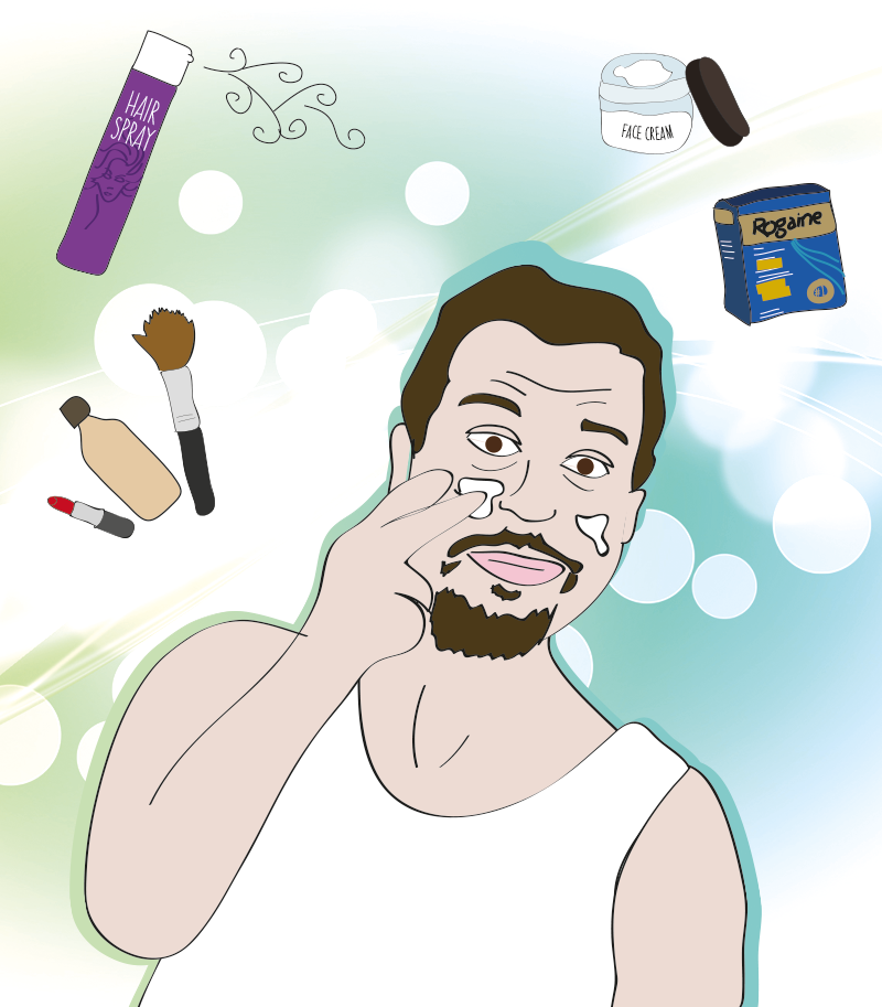 sal-governale-face-cream-beauty.png