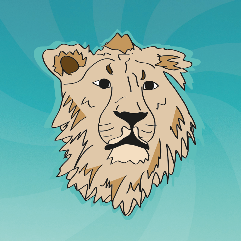 jericho-the-lion.png